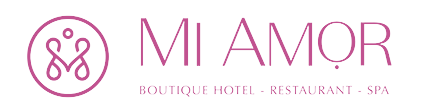 Mi Amor Hotel & Spa – Small Luxury Hotel in Tulum, Mexico